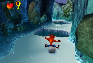36714-Crash_Bandicoot_2_-_Cortex_Strikes_Back_[U]-11