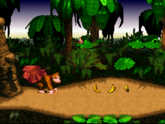 donkey-kong-country-1-05